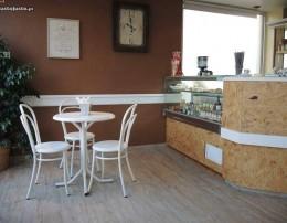 3649223388-trespassa-se-snack-bar-renovado-em-quarteira