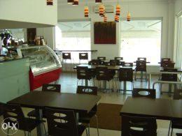 829085337_1_94x72_restaurante-salo-de-ch-loul_rev001
