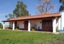 874279757_1_644x461_restaurante-alentejano-e-empreendimento-de-turismo-rural-torres-vedras_rev002