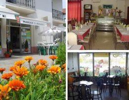 914696239_1_644x461_trespasse-caf-restaurante-em-ferreira-do-zzere-ferreira-do-zzere_rev004