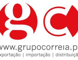 ATenciosaGC