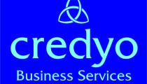 CREDYO_BusinessServicesAzul2