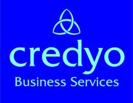 CREDYO_BusinessServicesAzul2