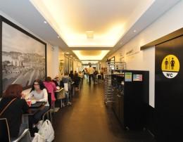Café Vila Nova Gaia-2 - Cópia