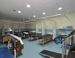 Clinica Póvoa-9