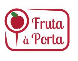 logo-fruta-a-porta-finalissimo-jpg