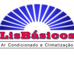 logo-template-re_logo_22