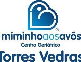 Logo Torres Polo