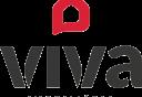 Logo_VivaImobiliaria (1)