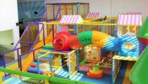 Playground-312x200