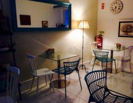 Sala interior1