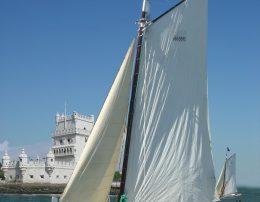 Venda Empresa Barco no rio s passageiros