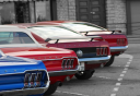 carros