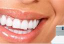 dentista-saldanha