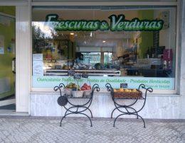 frescuras 314