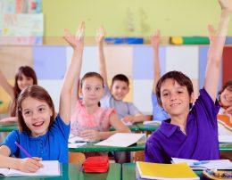 kids_grade_school