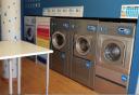 lavandaria-para-venda