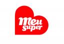 logo_meu_super