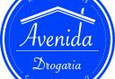 logotipo - drog Avenida