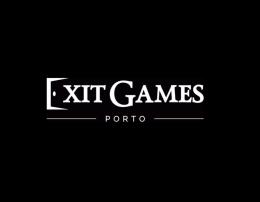 porto-exit-games-logo-black