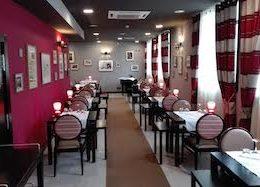 restaurante-de-luxo