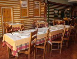 restaurante-ovar