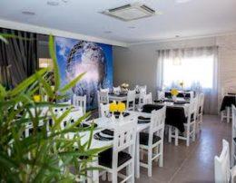 sala-refeições