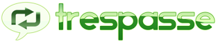 Trespasse.com